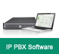 ippbx_software_tel.jpg