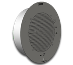 Cyberdata VoIP Talk-Back Speaker - Gray White-t.png