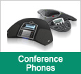 conference_phones.jpg